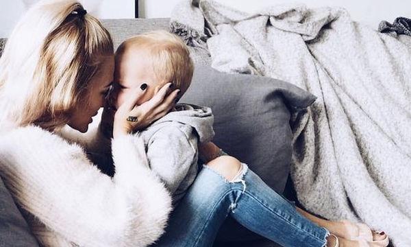 Απλές συμβουλές για να γίνει η καθημερινότητα με το μωρό σας ευκολότερη