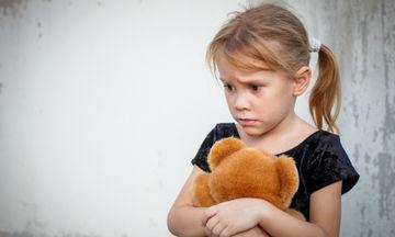 Εφτά σημαντικά πράγματα που πρέπει να ξέρουν οι γονείς για το παιδικό άγχος