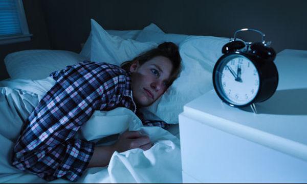 Δέκα πράγματα που βασανίζουν μία μαμά ακόμη και το βράδυ που κοιμάται