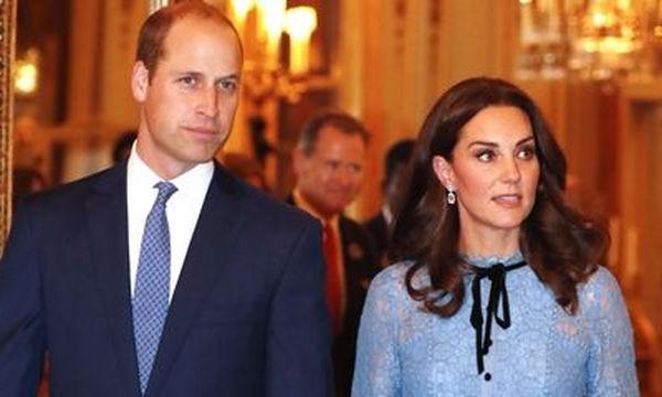 Δούκισσα Cambridge: Γιατί δίχασε η πρόσφατη εμφάνισή της