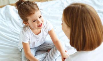 Οκτώ σημάδια ότι κάτι δεν πάει καλά με την νταντά του παιδιού σας