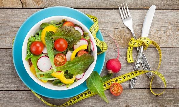 Έρευνα του Harvard: Αυτή είναι η καλύτερη δίαιτα για να χάσετε κιλά