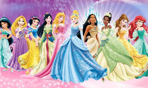 Μεγάλωσες με παιδικές ταινίες; Αυτά είναι τα μεγάλα μυστικά για τις πριγκίπισσες, που δεν γνωρίζαμε