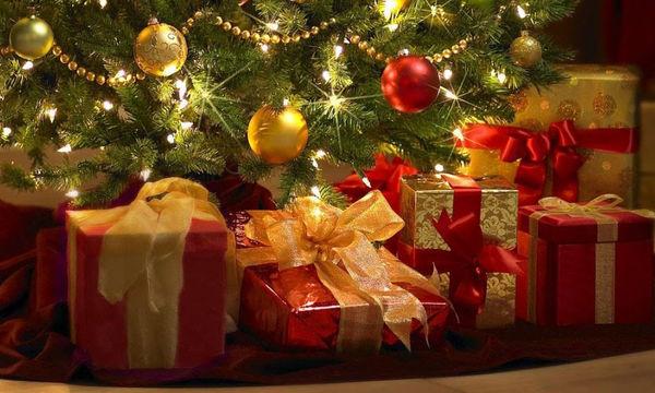 Ιδέες για χριστουγεννιάτικα δώρα από 5- 10 ευρώ!