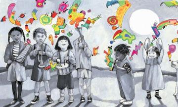 Ημέρα για τα Δικαιώματα του Παιδιού: Πόσα από αυτά τηρούνται στη σημερινή εποχή;