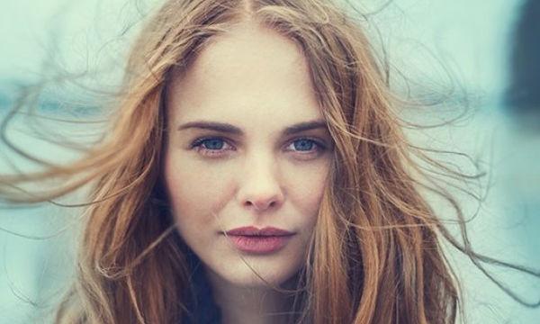 Με αυτά τα tips θα πετύχετε ένα απόλυτα φυσικό μακιγιάζ