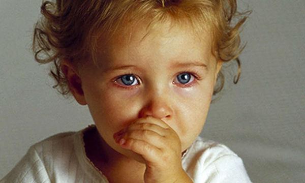 Γιατί δεν πρέπει να χρησιμοποιείτε το φόβο ως μέσο πειθαρχίας στο παιδί