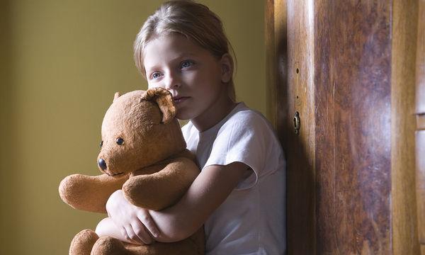 Επιληψία στα παιδιά-Χρήσιμες συμβουλές για τους γονείς και τρόποι αντιμετώπισης