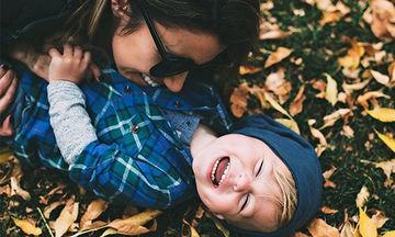 Πώς να διδάξετε ηθικές αξίες στο παιδί σας