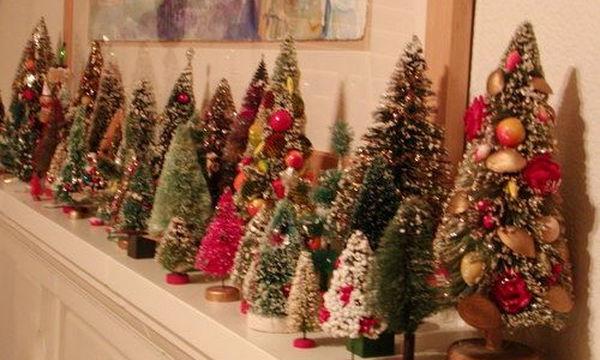 Χριστουγεννιάτικο μουσικό δέντρο - Ιδανικό  δώρο για τις γιορτές
