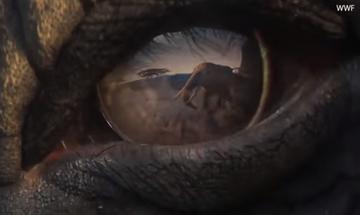 Η χριστουγεννιάτικη διαφήμιση της WWF για τους ελέφαντες, θα σας ραγίσει την καρδιά (vds)