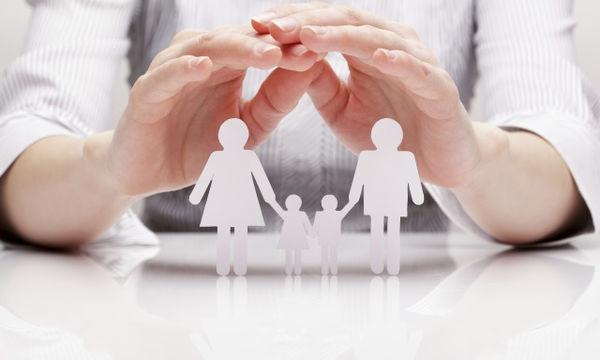 Κοινωνικό μέρισμα: Πότε λήγει η προθεσμία για την υποβολή αιτήσεων