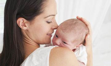 Ποιες γυναίκες αντιμετωπίζουν αυξημένο κίνδυνο να γεννήσουν μωρό με χαμηλό βάρος;