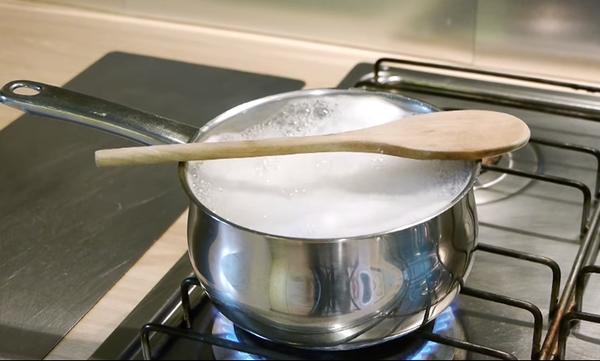 Εφτά μυστικά για την κουζίνα που ενδεχομένως κανείς δεν σας έχει πει