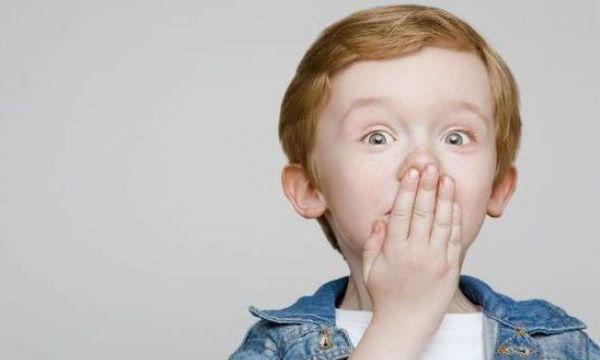 Πώς να μιλήσετε σε ένα παιδί για το σεξ ανά ηλικία