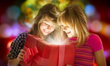 Χριστουγεννιάτικα δώρα για φίλους- 32 ιδέες για να επιλέξετε
