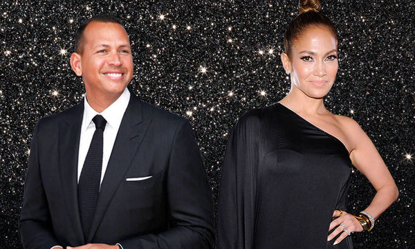 Jennifer Lopez: Όλες οι διάσημες πρώην του αγαπημένου της, Alex Rodriguez