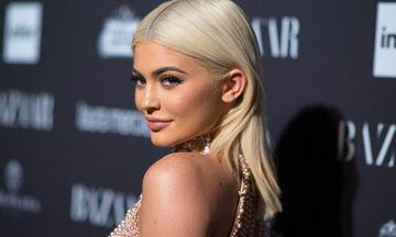 Η Kylie Jenner περιμένει κοριτσάκι κι έχουμε όλες τις αποδείξεις από την ίδια