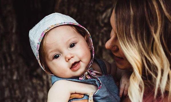 Παγκόσμια Ημέρα Αγάπης: 40 φράσεις και λόγια μητρικής αγάπης