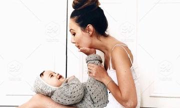 Πότε θα μιλήσει το μωρό μου;