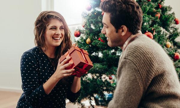 Ιδέες για χριστουγεννιάτικα δώρα: Δωράκι για τη μανούλα