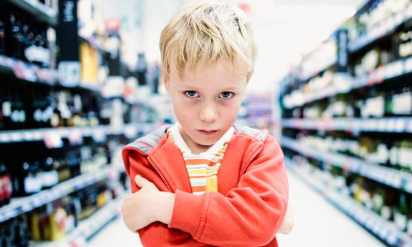 Πώς να διαχειριστείτε το αίσθημα αδικίας που νιώθουν τα παιδιά