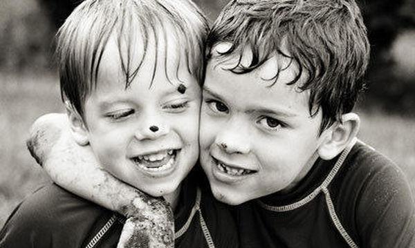 Μαμάδες φωτογράφοι απαθανατίζουν τα παιδιά τους σε υπέροχες στιγμές και αποκαλύπτουν 5 tips (pics)