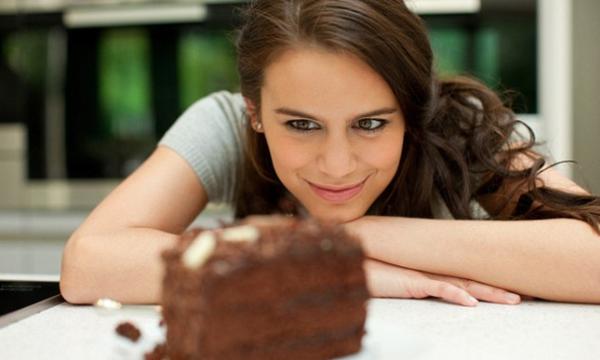 Γιορτινά γλυκά στην εγκυμοσύνη: Όλα όσα πρέπει να γνωρίζετε για την κατανάλωσή τους