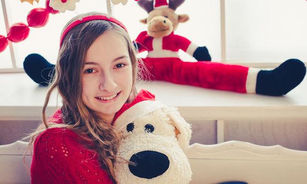 Εφηβεία: Δεν πρέπει να επιβάλλετε τους δικούς σας στόχους και όνειρα στα παιδιά σας