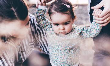 Αυτά είναι τα 40 πράγματα που κάνουν καθημερινά οι μαμάδες