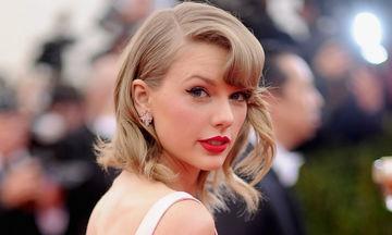 Taylor Swift: Η απίστευτη πράξη ανθρωπιάς σε άστεγη έγκυο θαυμάστρια της