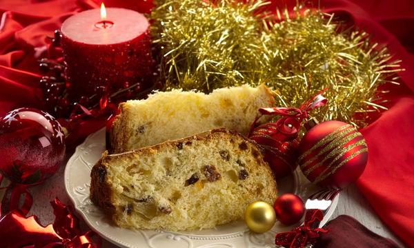 Τα έθιμα της Πρωτοχρονιάς, που τα τηρούμε μέχρι και σήμερα