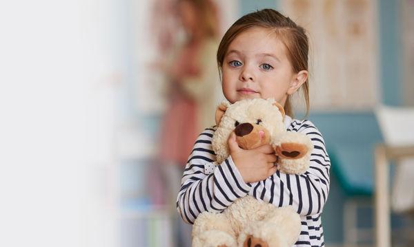 Ποια παιδιά έχουν αυξημένο κίνδυνο να παρουσιάσουν ΔΕΠΥ