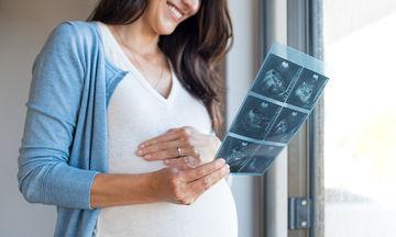 Εγκυμοσύνη: Μπορούμε να εξετάσουμε με σιγουριά αν το έμβρυο έχει Σύνδρομο Down;