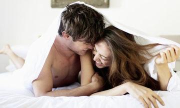 Σεξ: Επτά πράγματα που πρέπει να γνωρίζουν για τα ζευγάρια σε μακροχρόνια σχέση