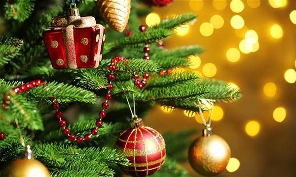 Ξεστολίζουμε: Έξυπνοι τρόποι να αποθηκεύσετε τα χριστουγεννιάτικα για του χρόνου (pics)