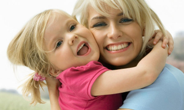 Επίδομα παιδιού: Ποιοι το δικαιούνται, πότε θ' αρχίσει η καταβολή του