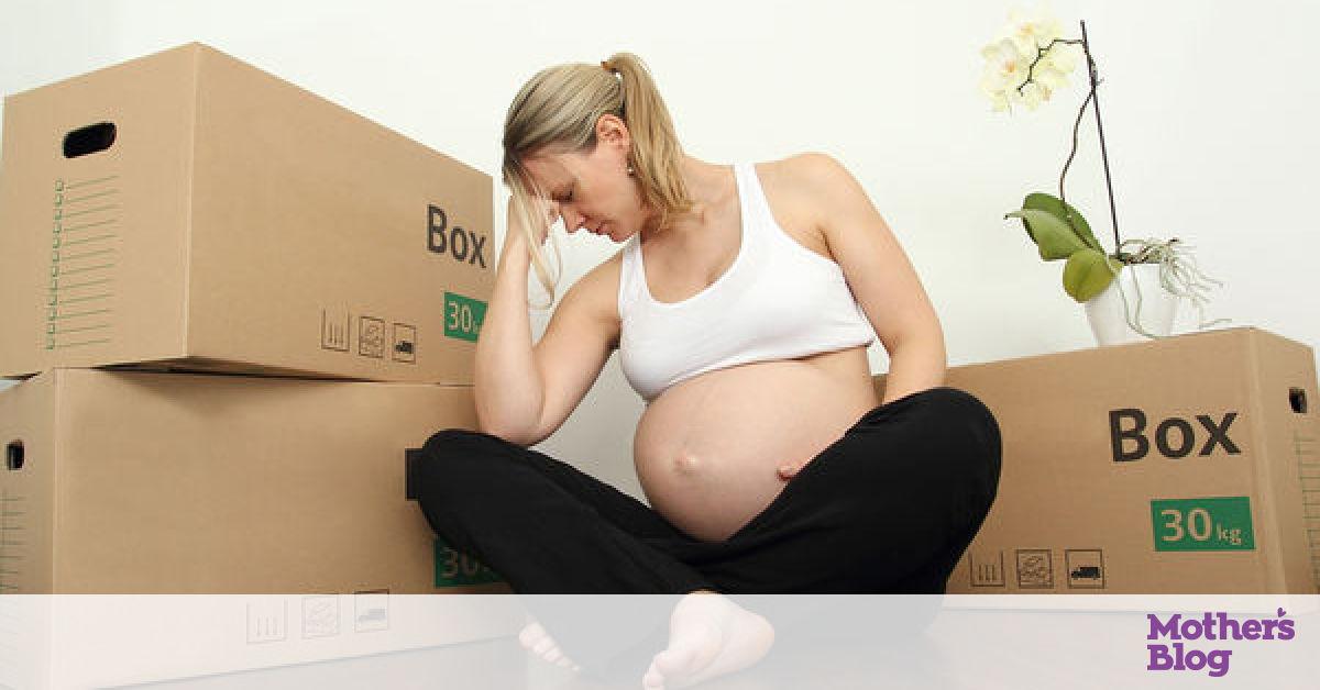 «Κάνει να σηκώνω βάρος στην εγκυμοσύνη »  Πίνακας με επιτρεπόμενα όρια  άρσης βάρους - Mothersblog.gr fbe6bf1850a