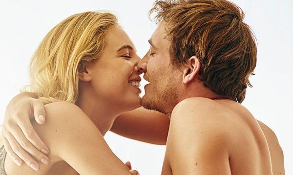 Συμβουλές σεξ για παντρεμένα ζευγάρια