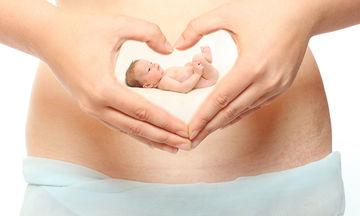 Εξωσωματική: Τα κατεψυγμένα ή τα φρέσκα έμβρυα έχουν καλύτερο αποτέλεσμα;