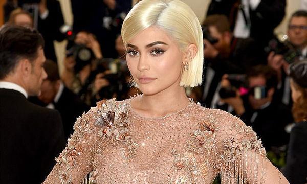Baby alarm: Γεννάει η Kylie Jenner;