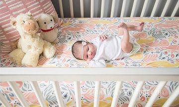 Φροντίδα μωρού: Όλα όσα χρειάζεστε για να φροντίσετε το νεογέννητο σε ένα άρθρο