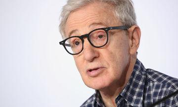 Ο Woody Allen αρνείται τα πάντα: «Ποτέ δεν κακοποίησα την κόρη μου»