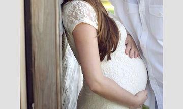 Μυκητιάσεις στην εγκυμοσύνη: Τι πρέπει να προσέχουν οι γυναίκες