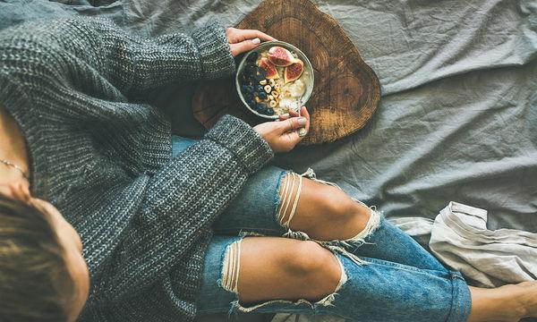 Δέκα δίαιτες για απώλεια βάρους: Διαλέξτε αυτή που σας ταιριάζει