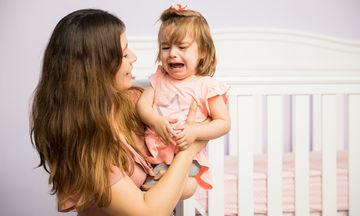 Ανυπάκουο παιδί: «Το παιδί μου δεν με ακούει!»
