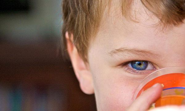 Το παιδί μου έχει δυσανεξία στη λακτόζη. Από ποιες τροφές θα πάρει ασβέστιο;