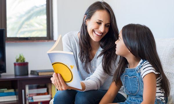 Συγκέντρωση προσοχής - Ένας σημαντικός παράγοντας για την σχολική ετοιμότητα