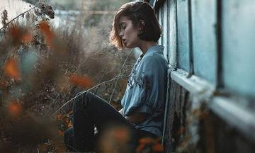 Ποιος είναι ο ρόλος του αυνανισμού στην έφηβη γυναίκα