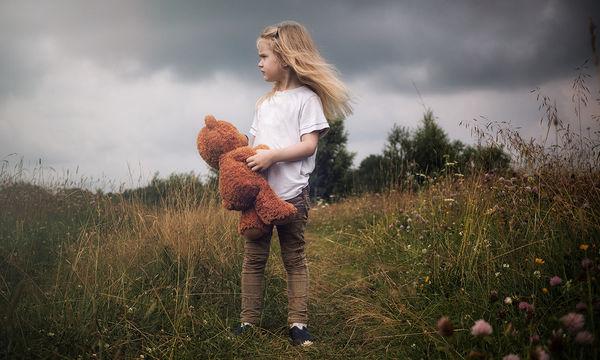 Ψυχολογία παιδιού: Συμβουλές για παιδιά χωρίς στρες και άγχος